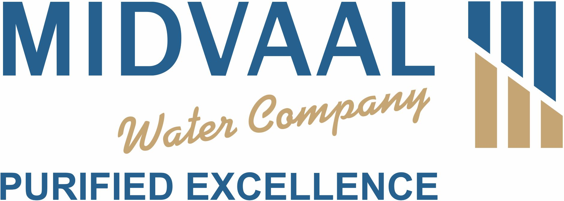 Midvaal Water Company | Purified Excellence