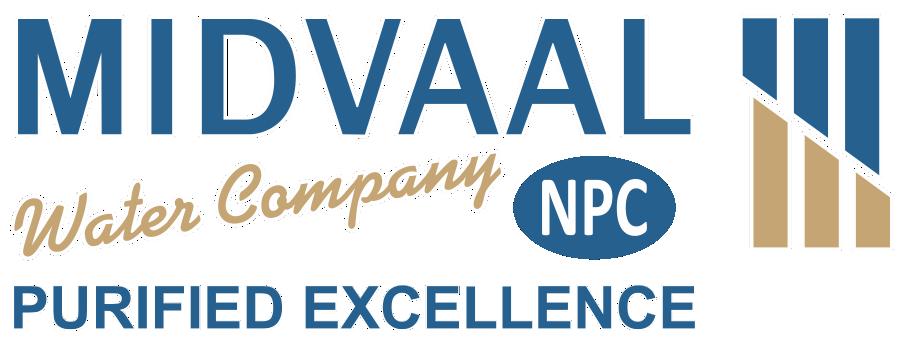 Midvaal Water Company